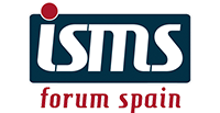 logo-forumspainretocado